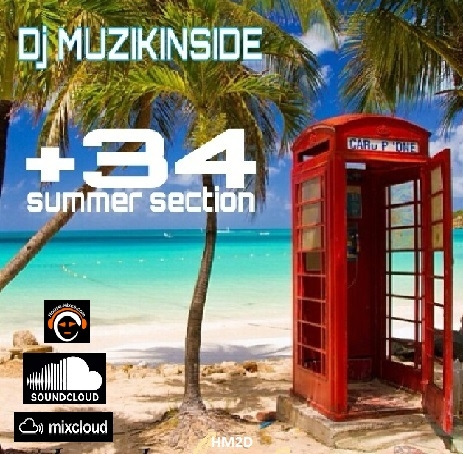 dj muzikinside - +34 summer section.jpg