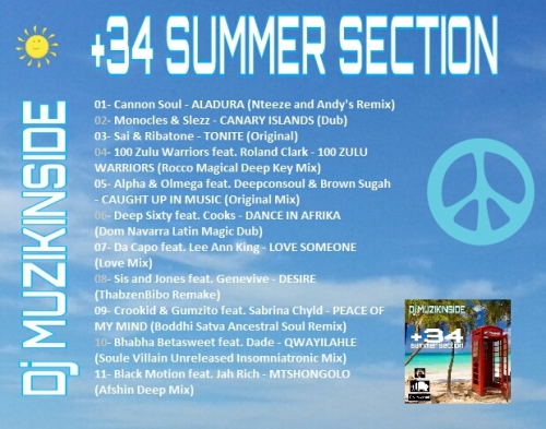 dj muzikinside - +34 summer section b.jpg